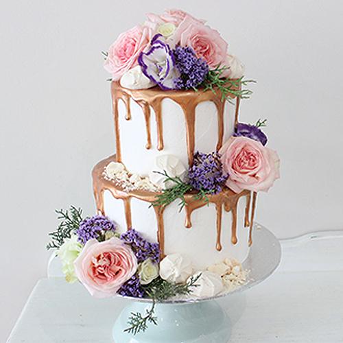 regniers cakes hire